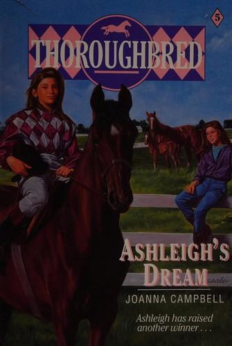 Ashleigh's Dream (Special Edition)