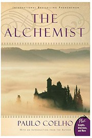 The Alchemist - Includes introduction from the author ,     insights , interviews and more