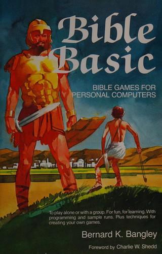 Bible Basic