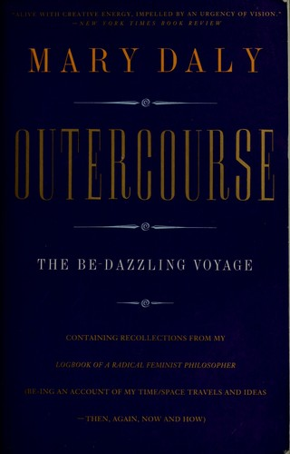 Outercourse