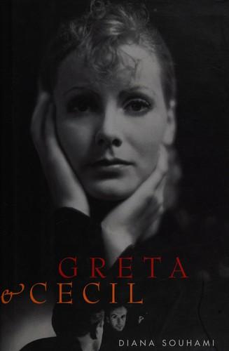 Greta and Cecil