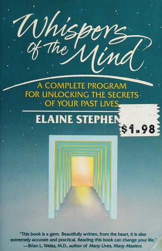 Whispers of the Mind