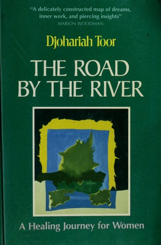 Road by the River