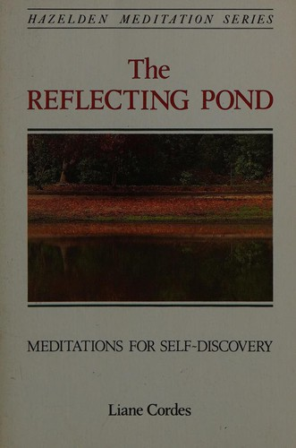 The Reflecting Pond