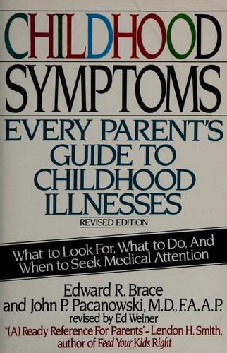 Childhood Symptoms
