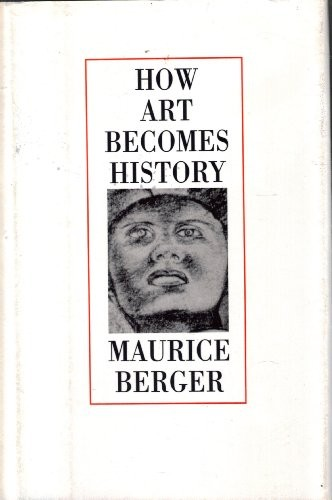 How Art Becomes History