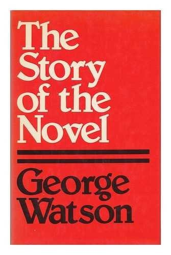 The Story of the Novel