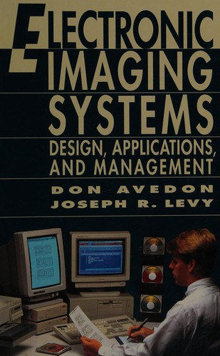 Electronic Imaging Systems