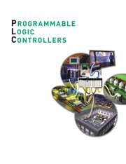 Programmable Logic Controllers PDF Download