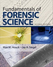 Fundamentals Of Forensic Science PDF Download
