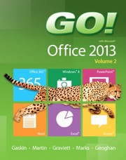 Go! With Microsoft Office 2013 PDF Download
