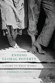 Ending Global Poverty: A Guide To What Works PDF Download