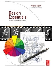 Design Essentials For The Motion Media Artist: A Practical Guide To Principles & Techniques PDF Download