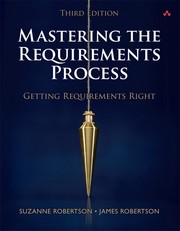 Mastering The Requirements Process PDF Download