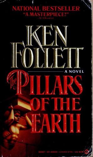 Pillars Earth