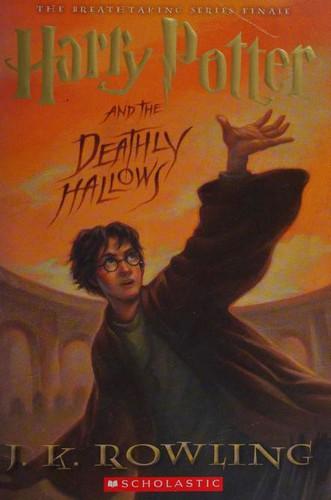 Harry Potter #7