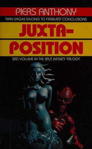 Juxta-Position