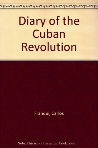 Diary of the Cuba