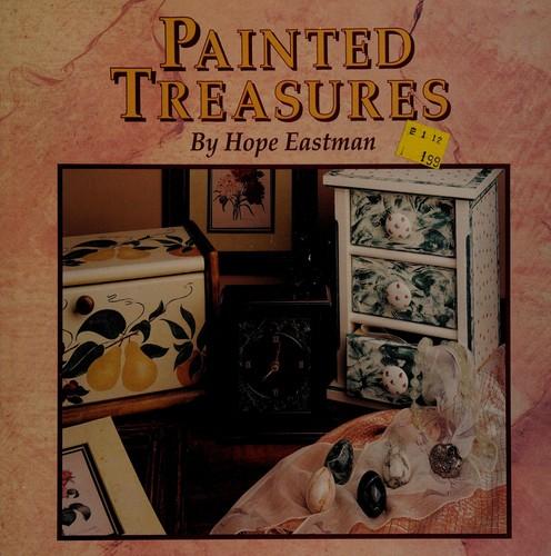 Painted Treasures