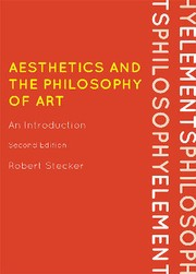 Aesthetics And The Philosophy Of Art An Introduction PDF Download