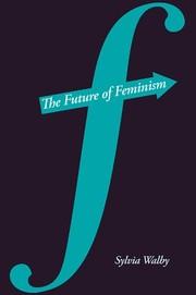 Future of Feminism.