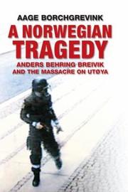 A Norwegian Tragedy