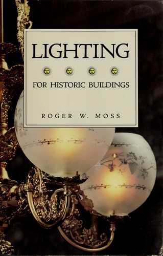 Lighting for Historic Buildings