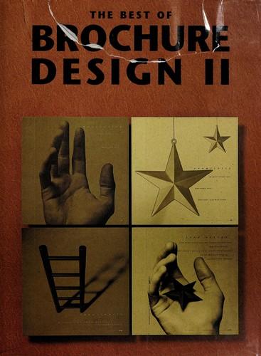 Best of Brochure Design 2
