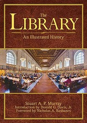 Library: An Illustrated History PDF Download