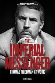 Imperial Messenger