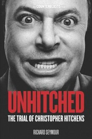 Unhitched. (
