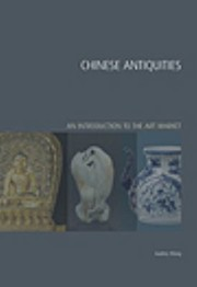 Wang, Audrey Chinese Antiquities