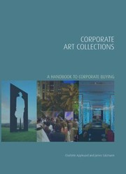 Appleyard, Charlotte Corporate Art Collections