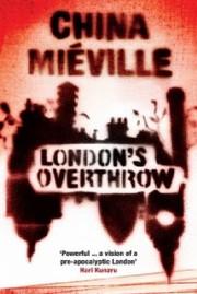 London's Overthrow.