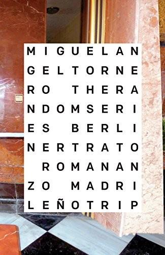 Miguel ngel Tornero: The Random Series