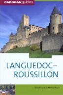 Cover of: Languedoc Roussillon, 2nd (Cadogan Guides)