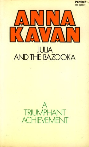 Julia and the bazooka (1974)