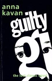 Guilty (2007)