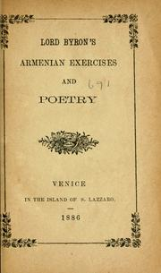 http://covers.openlibrary.org/b/olid/OL19367185M-M.jpg