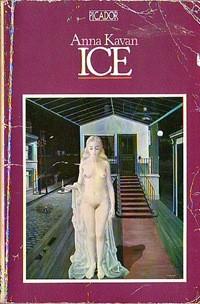 Ice (1973)