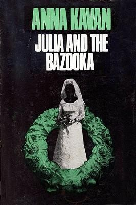 Julia and the bazooka and other stories (1970)