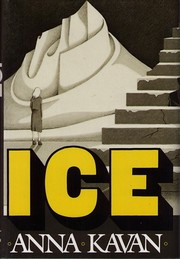 Ice (1985)