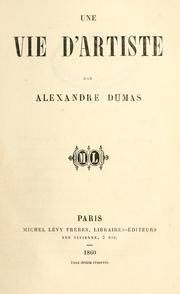 alexandre dumas recurring motifs of revenge