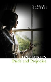 Pride and Prejudice - Chapter 11 - 15 (Collaborative)