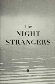The night strangers : a novel