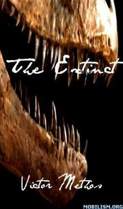 The Extinct