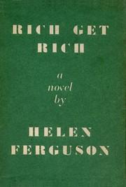Rich Get Rich (1937)