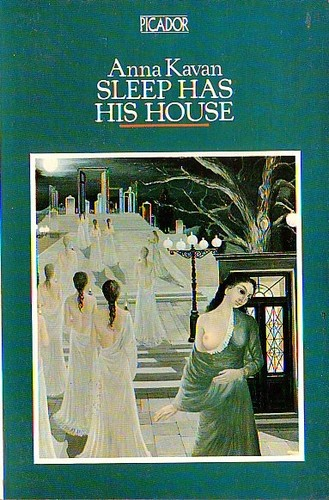 Sleep Has His House (1974)