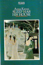 Sleep Has His House (1974)