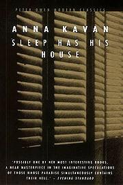 Sleep Has His House (2003)